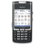 unlock Blackberry 7130c
