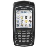 unlock Blackberry 7130e