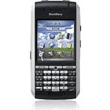 unlock Blackberry 7130g