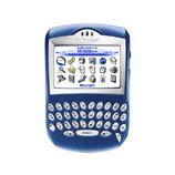 unlock Blackberry 7210