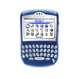 unlock Blackberry 7230