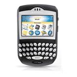 unlock Blackberry 7250