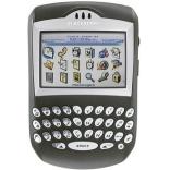 unlock Blackberry 7270