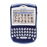 unlock Blackberry 7280