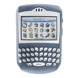 unlock Blackberry 7290