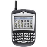 unlock Blackberry 7520