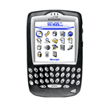 unlock Blackberry 7730