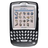 unlock Blackberry 7750