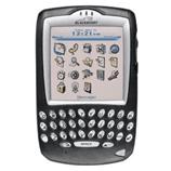 unlock Blackberry 7780