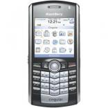 unlock Blackberry 8100