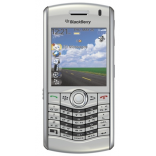 unlock Blackberry 8110 Pearl