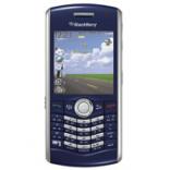 unlock Blackberry 8110