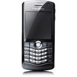 unlock Blackberry 8130