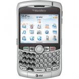 unlock Blackberry 8300