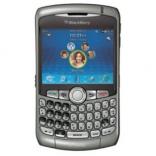 unlock Blackberry 8310