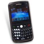 unlock Blackberry 8310v