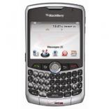 unlock Blackberry 8330