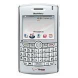 unlock Blackberry 8330 World Edition
