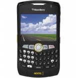 unlock Blackberry 8350i
