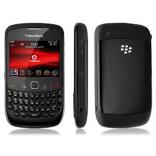 unlock Blackberry 8520 Curve