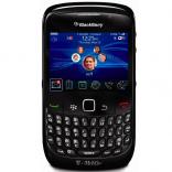 unlock Blackberry 8520 Gemini