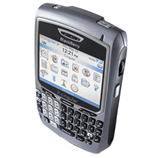 unlock Blackberry 8700c