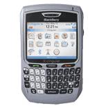 unlock Blackberry 8700i