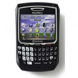 unlock Blackberry 8700r