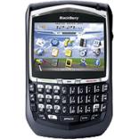 unlock Blackberry 8705