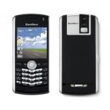 unlock Blackberry 8810