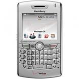 unlock Blackberry 8830 World Edition
