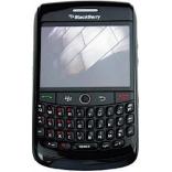 unlock Blackberry 9020