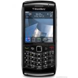 unlock Blackberry 9100
