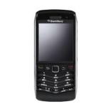 unlock Blackberry 9105