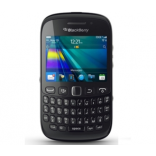 unlock Blackberry 9220 Curve