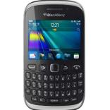 unlock Blackberry 9315