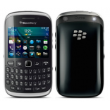 unlock Blackberry 9320 Curve
