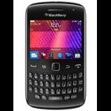 unlock Blackberry 9360 Curve
