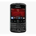 unlock Blackberry 9370 Curve