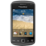 unlock Blackberry 9380 Curve