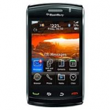 unlock Blackberry 9525