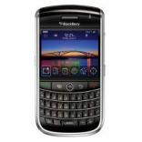 unlock Blackberry 9600