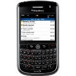 unlock Blackberry 9630 Niagara