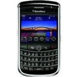 unlock Blackberry 9630