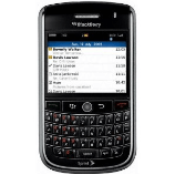 unlock Blackberry 9630 Tour