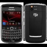 unlock Blackberry 9650 Bold