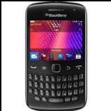 unlock Blackberry 9660