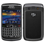 unlock Blackberry 9700 Bold