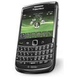 unlock Blackberry 9700