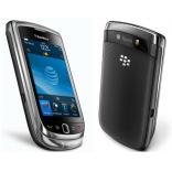 unlock Blackberry 9800